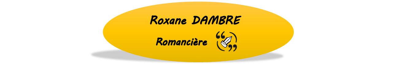 Roxane DAMBRE